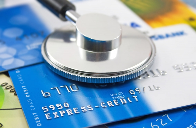 Проверка на кредиты: cпособы получения информации о кредитной истории