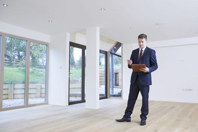 Оценка квартиры для ипотеки. Пошаговая инструкция, сколько стоит
