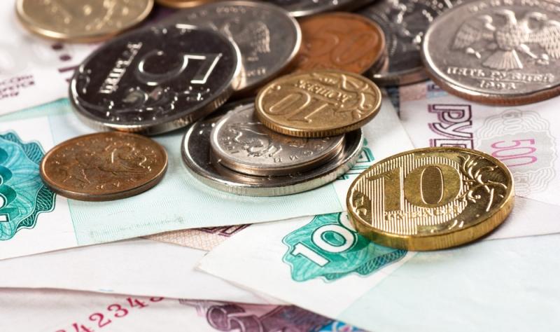 Что можно вернуть после погашения кредита: проценты и платы