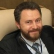 Юрий Лоханов