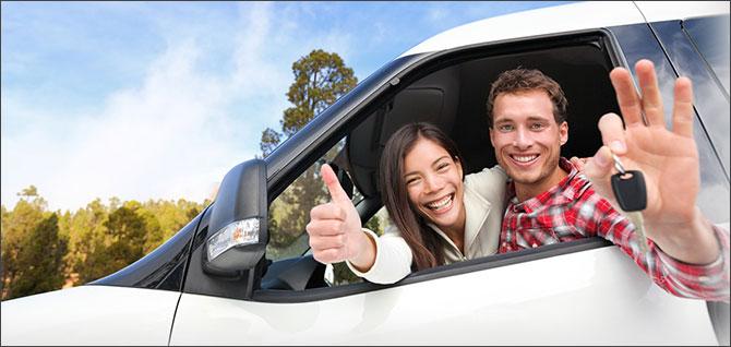 Стоит ли брать кредит на машину: взвешиваем все за и против