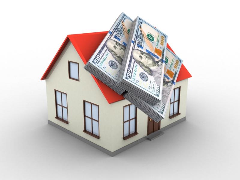Реструктуризация ипотеки 2018 с помощью государства