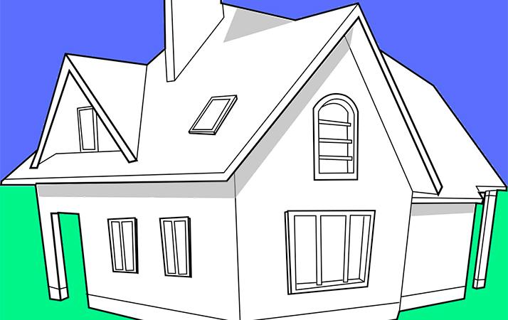 Как получить ипотеку: пошаговый алгоритм