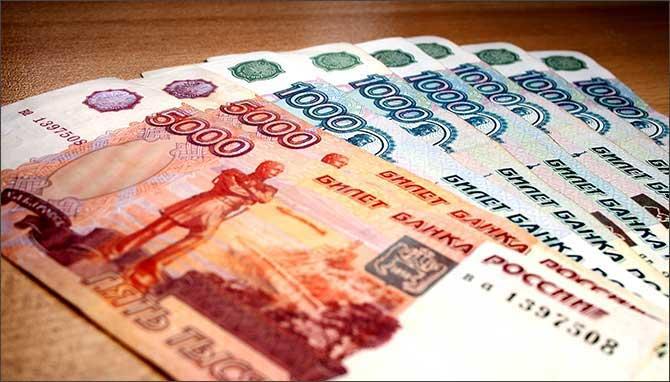 Финансовая подушка безопасности: что это такое, как создать и где хранить денежную заначку семьи
