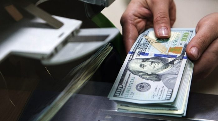 Нужен ли паспорт для покупки долларов в России