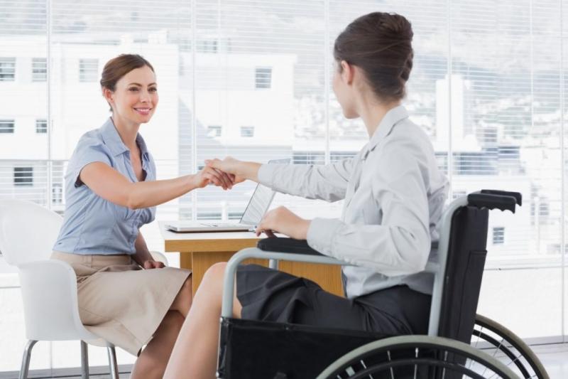Возможно ли получить кредиты для инвалидов и как это делать?