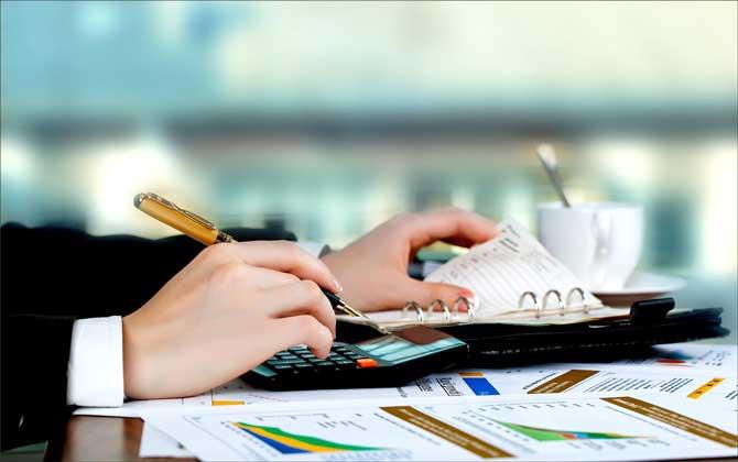 Личный финансовый план: зачем нужен, как самостоятельно составить и кто поможет