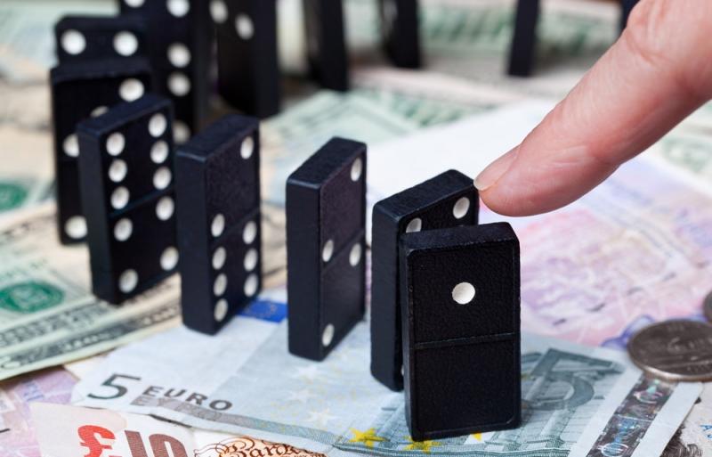 Как посмотреть черный список Сбербанка