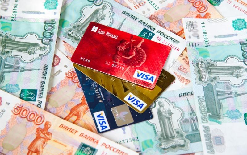 Как получить кредит с большой кредитной нагрузкой: возможные варианты и методы увеличения платежеспособности