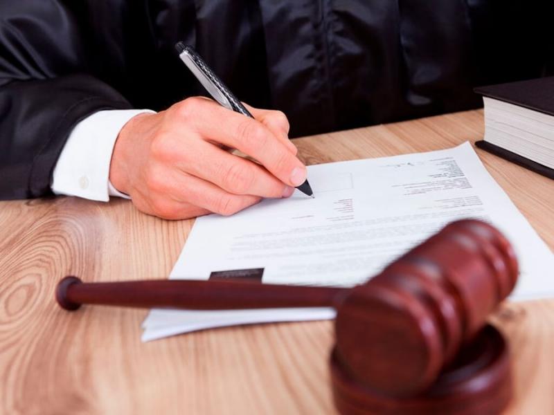 Что делать, если подали в суд и требуют проценты за кредит