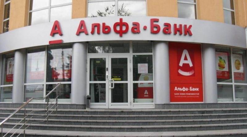 Как взять один миллион рублей в кредит и сколько отдавать