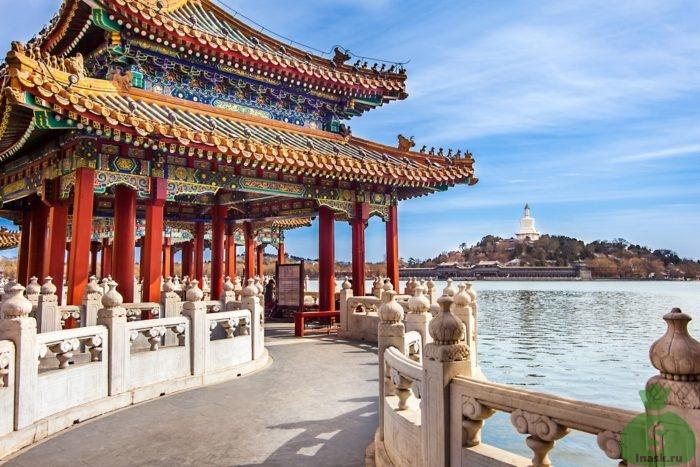 Бизнес идеи в Китае в 2019 году