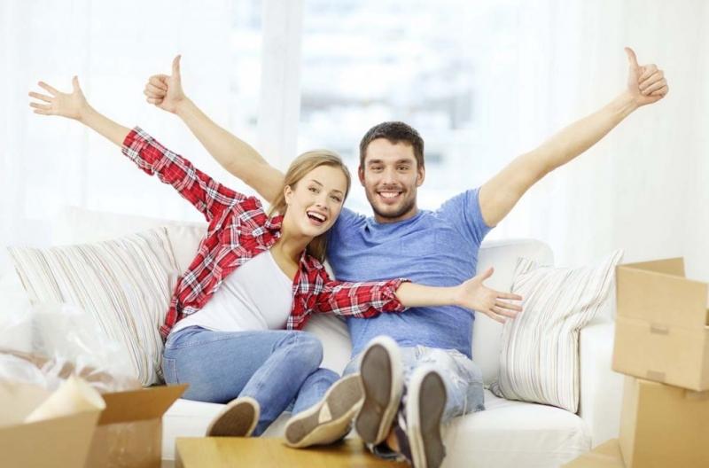 Досрочное погашение ипотеки. Как погасить правильно?