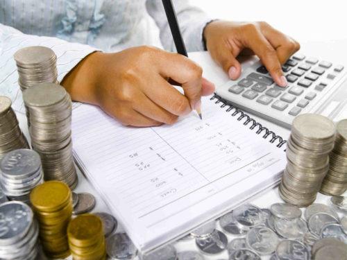 Что такое аннуитетный платеж - Формулы расчета