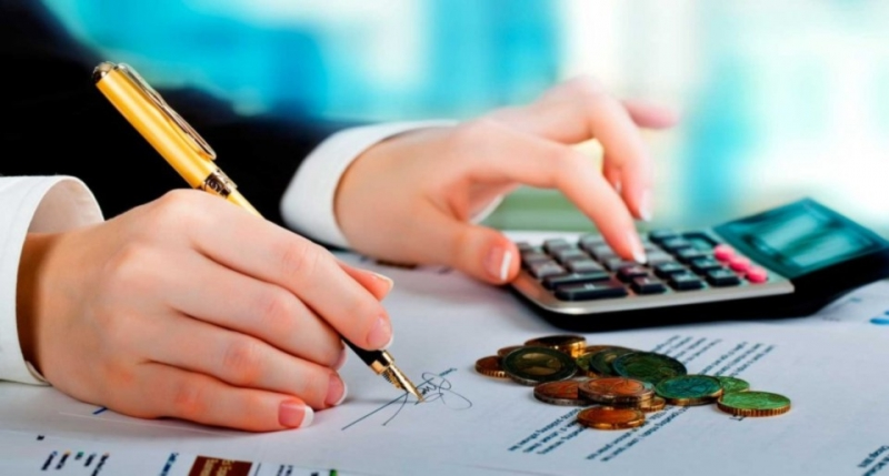 Полная стоимость кредита: расчет, требования и особенности