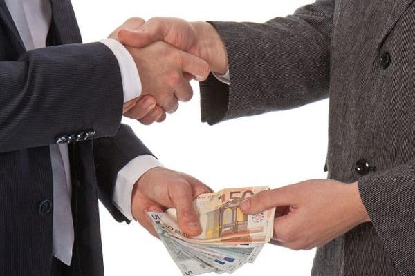 Где взять кредит если везде отказывают? Рассмотрим способы