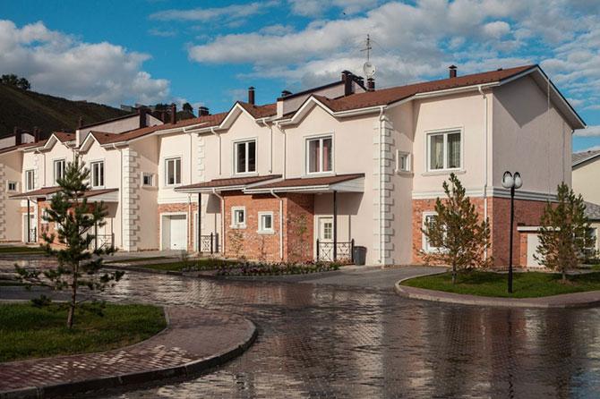 Аренда или ипотека: что выгоднее, брать кредит или снимать квартиру, расчет, плюсы и минусы