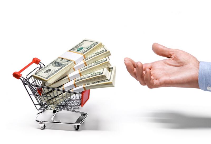 Досрочное погашение потребительского кредита: права и возможности заемщика