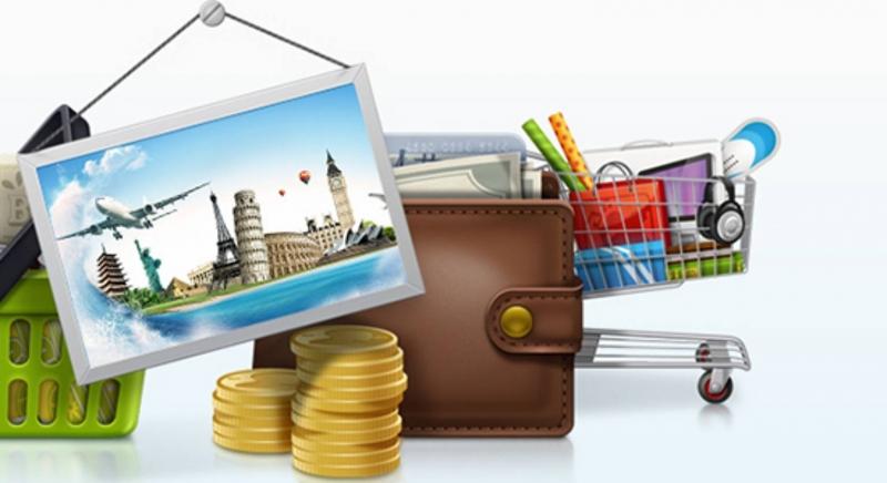 Плюсы и минусы рефинансирования потребительского кредита