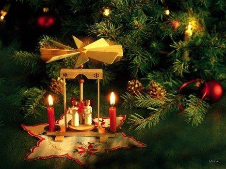 Как заработать на Новый Год и на других праздниках
