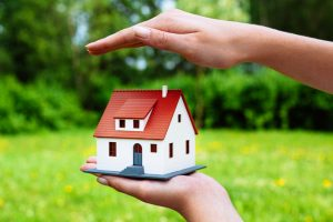 Где дешевле оформить ипотечное страхование