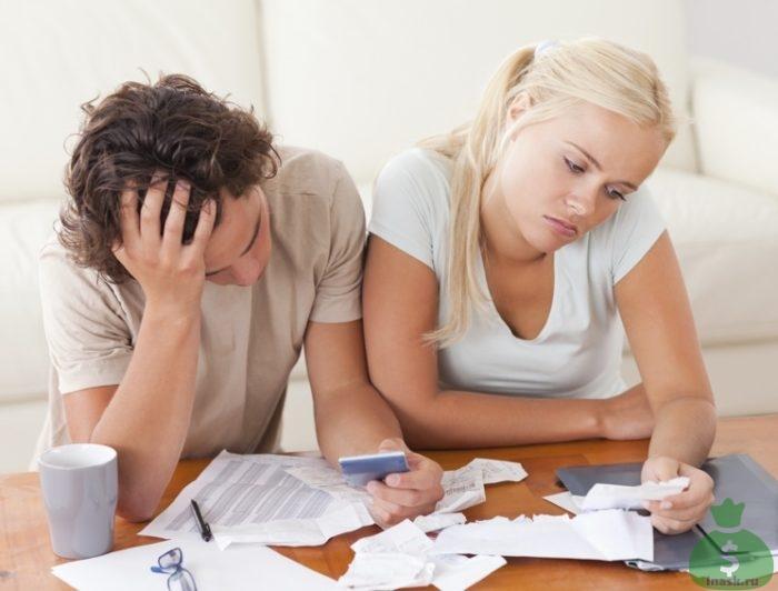 Банкротство физических и юридический лиц и как на этом заработать