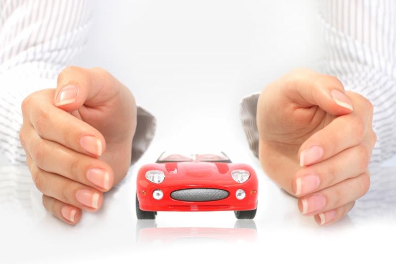 Рефинансирование автокредита без КАСКО
