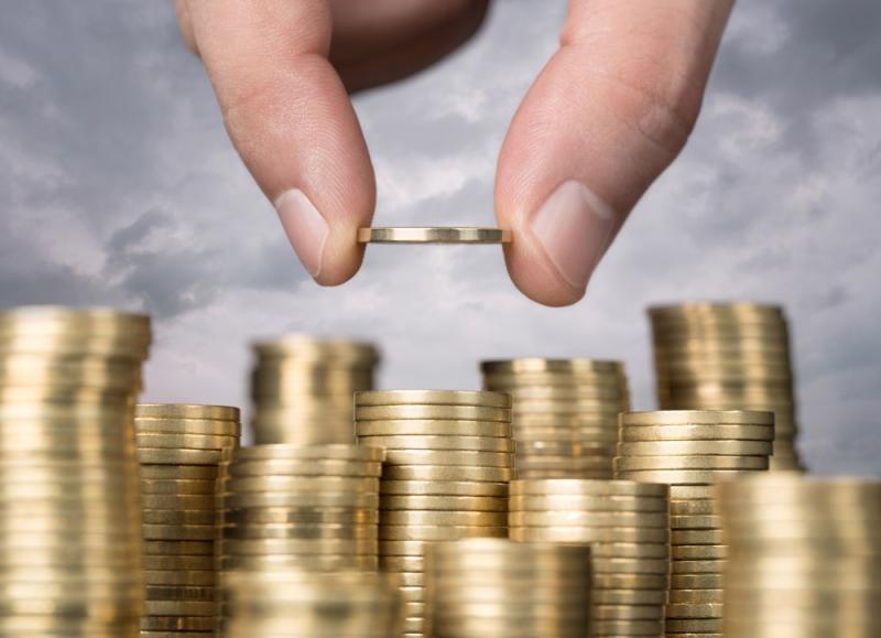 Возврат по процентам по ипотечному кредиту пример