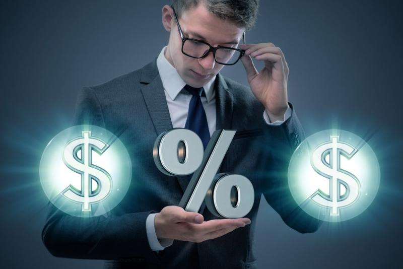 Реструктуризация займа в микрофинансовой организации