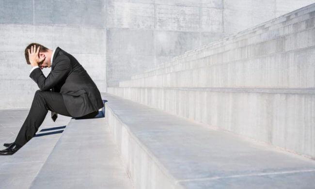 Можно ли вернуть страховку после погашения кредита?