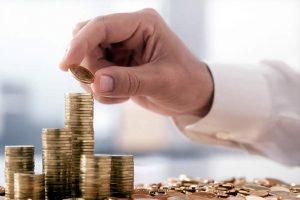 Аннуитетный или дифференцированный платеж. Что выгоднее?