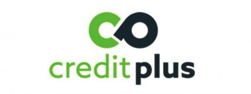 Онлайн заявка на кредит в банке хоум кредит отзывы