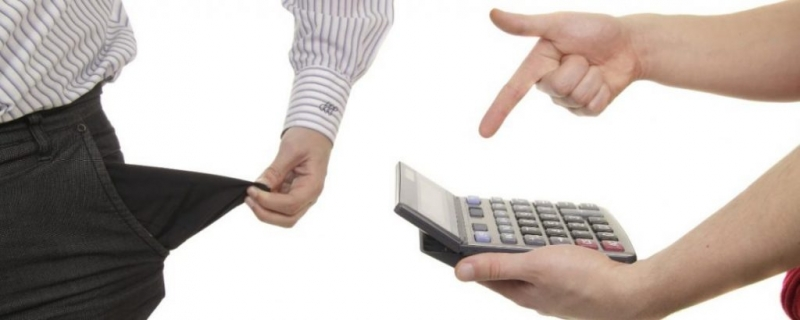 Что будет если не платить кредит?