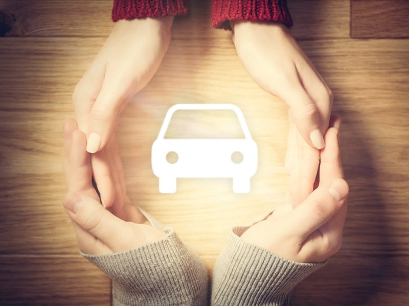 Страхование жизни при автокредите: необходимость или навязанное условие