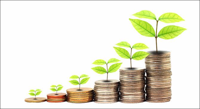 Как накопить деньги: 5 советов от эксперта, что делать чтобы скопить много при маленькой зарплате