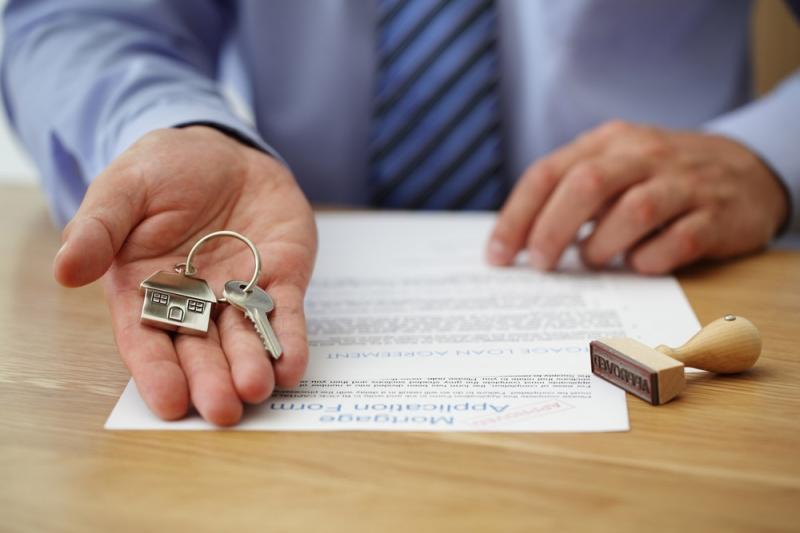 Какие документы для реструктуризации ипотечного кредита