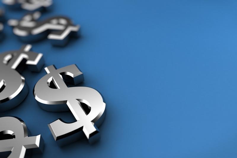 Рефинансирование ипотеки в Тинькофф