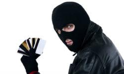 Что делать, если мошенники с карты сняли деньги