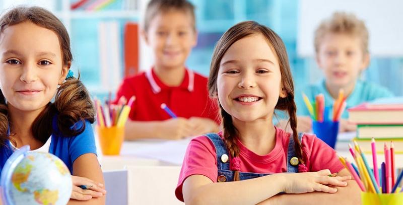 Центр по подготовке детей к школе