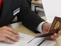 Взять кредит безработному без справок по паспорту на карту сбербанка