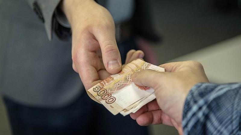 Где взять деньги если везде отказывают есть долг в другом банке