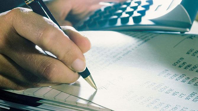 Аннуитетная схема погашения кредита: что это и как она вас грабит?