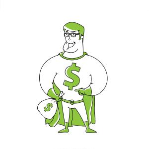 Срочно нужны деньги в долг от частного лица в день обращения спб