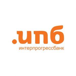 Мультивалютные карты банков. Описание и ТОП-5.
