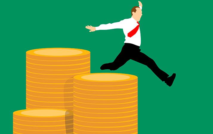 Способы избавиться от долгов