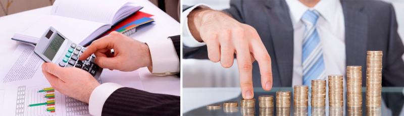Как увеличить кредитный лимит по карте