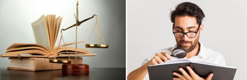 ФЗ-115 о противодействии легализации доходов
