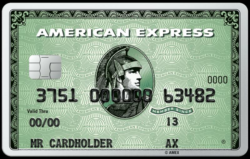 русский стандарт кредитная карта онлайн заявка без справок