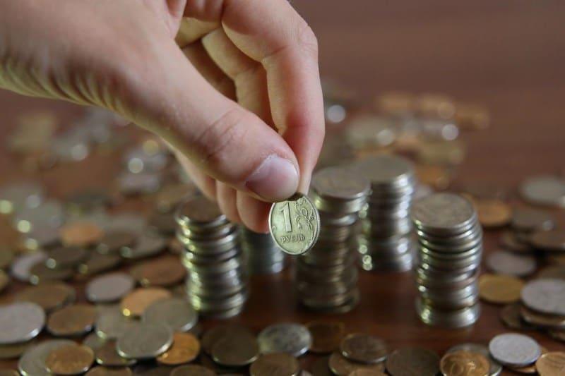 Скрытая инфляция (подавленная): что это такое