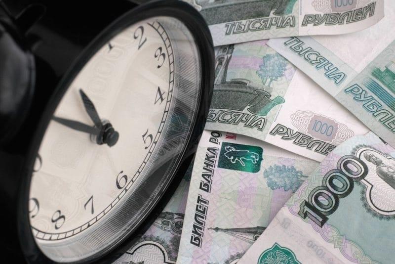 Может ли банк продать долг коллекторам без решения суда